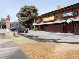 Photo of Rose & Crown Hotel Adelaide