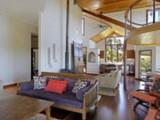 Photo of Kamala Holiday House Byron Bay