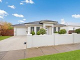 Photo of Central Warrnambool Townhouse