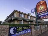 Photo of Endeavour Court Motor Inn