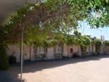 Photo of Kadina Village Motel