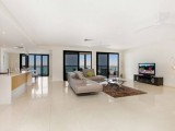 Photo of Eagles Nest Waterfront Retreat