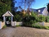 Photo of Gembrook Cottages