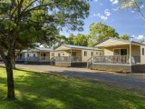 Photo of Discovery Holiday Parks - Barossa Valley