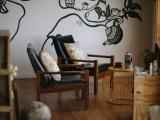 Photo of Saltmarsh Boutique Accommodation