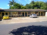 Photo of Bald Hills Motel