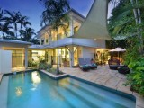 Photo of Reef Villa Port Douglas
