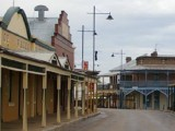 Photo of Prince Of Wales Hotel Gulgong