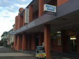 Photo of Colac Central Hotel-Motel