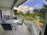 Photo of Costa Royale Trinity Beach