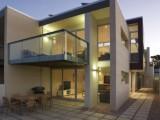 Photo of Alouarn Apartments