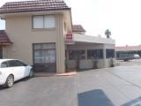 Photo of Caravilla Motel