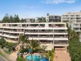 Photo of Costa Nova Holiday Apartments