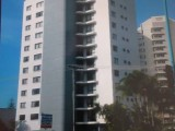 Photo of Burleigh Gardens North Hi-Rise Holiday Apartments