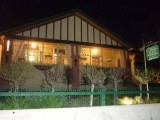 Photo of Triune House Bed & Breakfast