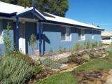 Photo of Forrest Street Cottages