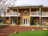 Photo of Erravilla Country Estate