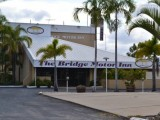 Photo of Bridge Motor Inn