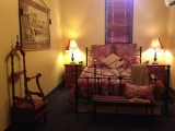 Photo of Church House B&B Gundagai
