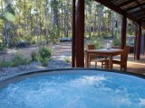 Photo of Jarrah Grove Retreat