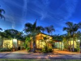 Photo of BIG4 Koala Shores Holiday Park