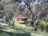 Photo of Clare Valley Cabins