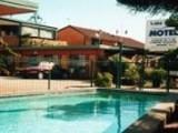 Photo of Lake Front Motel
