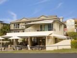 Photo of Yamba Beach Motel