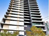 Photo of Astra Apartments Melbourne