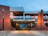 Photo of Beachfront Voyager Motor Inn