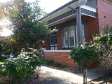 Photo of Executive Cottages Albury