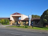 Photo of Motel Mount Gambier