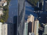 Photo of Meriton Serviced Apartments Adelaide Street