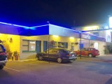Photo of Marlin Motel