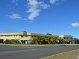 Photo of Best Western Boulevard Lodge