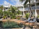 Photo of Colonial Palms Motor Inn