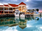 Photo of Mindarie Marina