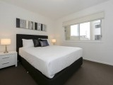 Photo of Accommodate Canberra - Braddon Apartments
