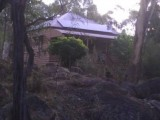 Photo of Cypress Ridge Cottages