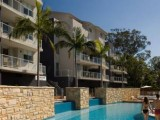 Photo of Mantra Aqua Resort