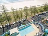 Photo of Ocean Plaza Resort