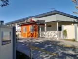 Photo of Gunnedah Lodge Motel