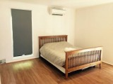 Photo of Adelaide Holiday Homes 2 Bedroom