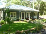 Photo of Lemon Tree Cottage - Kangaroo Valley Escapes