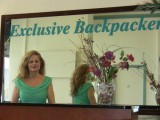 Photo of Exclusive Backpackers