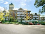 Photo of Waldorf Pennant Hills Apartment Hotel