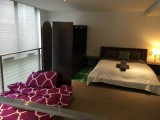Photo of Darling Harbour Apartment