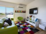 Photo of Bellerive Marina View Apartment