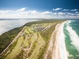 Photo of Pullman Magenta Shores Resort