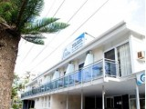 Photo of Manly Oceanside Accommodation